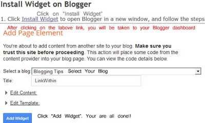 add-related-posts-to-your-blogger-blog-posts