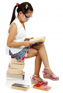 attract new readers